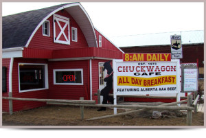 chuckwagon-cafe