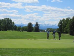 TVGC photo w-golfers