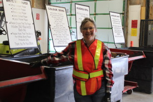 Recycling Centre Photos, July 25, 2014 197