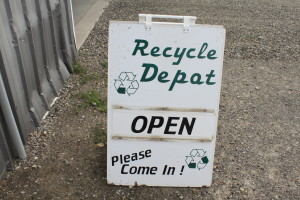Recycling Centre Photos, July 25, 2014 203