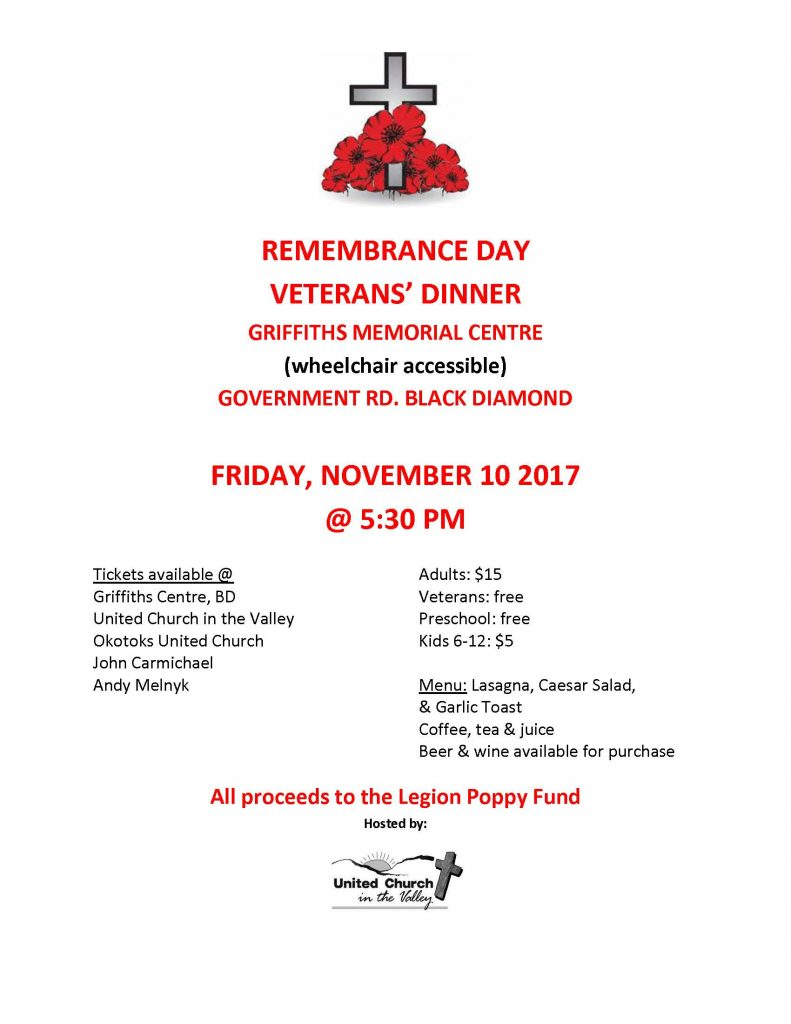 REMEMBRANCE DAY 2017-1