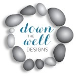 Down the Well Designs