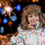 shutterstock-image-girl-with-sparkler-celebating-christmas-compressed