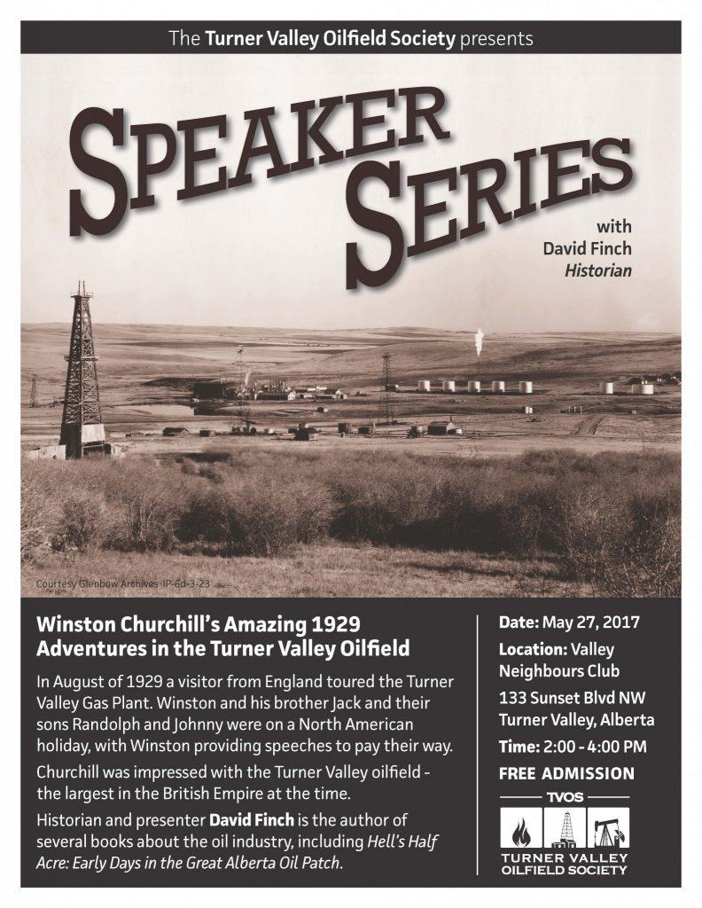 TVOS_SpeakerSeries_Poster_d3