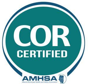 AMH 16-34816 COR logo